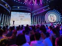 万达广场这事,最近被家长刷屏了,要上广西电视台了!