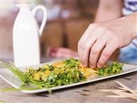 这4种做菜习惯易致癌!赶紧改