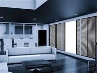 8月1日起实施!宁波住宅全装修标准是…样板房须保留6个月以上