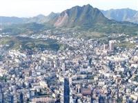关于镇雄县城饮水资源短缺紧张的问题回复!