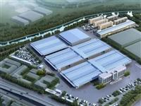 航空港区将建现代农副产品批发市场