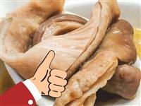 """鹤山人食过都话正!6.8折开吃!鲜美营养的""""猪肚鸡""""来了~~"""
