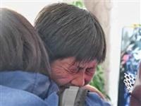 齐河2位援鄂英雄平安归家,与家人团聚瞬间令人泪目!