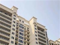 房产速报!西锦城起价8560元/㎡,儋州二手房单价7500元/㎡起。