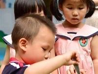 刚发文!龙南残疾儿童康复救助有了这些利好政策!