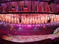 奥运会马上开幕了,适合全家一起看的重点比赛有哪些?看这一篇就够了!