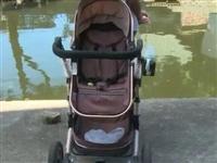周巷一11个月大的孩子不慎落水原因竟然是……