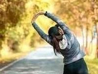运动给大脑带来的改变,超乎我们想象,夹江家长知道吗?