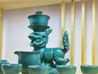 全场5.8折!永春陶瓷协会惠民展厅钜惠活动再次来袭
