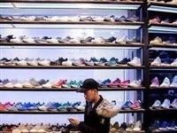 【惊呆】大学生炒鞋欠债1000万被拘:别为了赌,倾家荡产