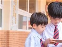 光山的家长,禁止16岁以下学生玩手机,你赞同吗?