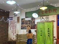 在进贤最有味道的老街三宝,过一日最地道的当地人生活!