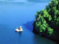 【最美通化】游游通化的湖光山色