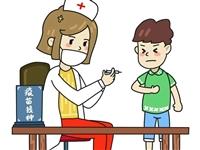 提醒:新冠疫苗不打第二针效果会打折