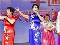 辉南广场文化周:好戏连台,精彩继续!