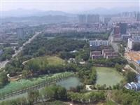 【頭條】池州︰持(chi)續不斷開展治(zhi)理水環(huan)境,打造生態城!