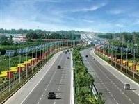 中国百强县河南去年8个,今年7席,此地落榜,新郑多年稳居全省第一