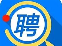 9月17日桐城最新招聘!