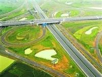 安徽规划新增六条省际通道桐城涉及两项规划项目