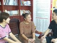 点赞!桐城一市民向河南郑州慈善总会捐款1万元