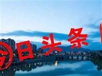 赞!桐城14名教师获评省乡村中小学首席教师!看看有你的恩师吗?