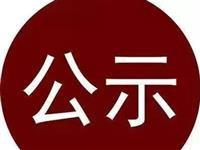 桐城东部新城TC15单元A-(15-25)地块控制性详细规划(草案)公示