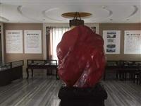 桐城玉雕博物馆获批