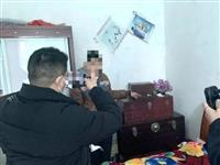 卖口罩是幌子!桐城警方再破一起诈骗案!