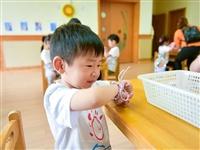 新区回复港东新城幼儿园极度稀缺问题