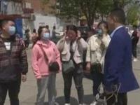 枉为人师!安徽十多名小学生被老师用热水烫伤?