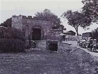 老城区的这些街道,邹城人已经走了1460多年!