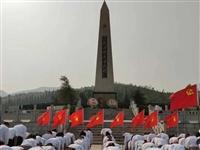"""党史学习教育 以史育人!建水县让青少年成长沐浴""""红色芬芳"""""""