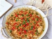【美食分享】龙利鱼这样做也太好吃了吧!汤鲜味美,口感爽滑,超级下饭!