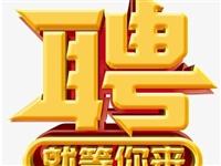 【建水招聘】建水县新居缘装饰有限公司招聘啦~