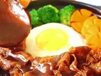 【美食分享】秘制肥牛饭:料足肉多,绝对让你吃到满足!