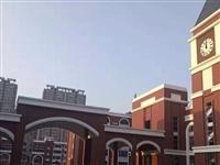 重磅!滨州学院附属小学等两所新建学校划片发布了,这些小区将划入其中!