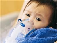 儿科医生:提高免疫力的方法只有这5种,其他通通不靠谱