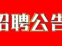 龙里县消防救援大队公开招聘政府专职消防队员公告