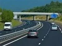 途径龙里,贵州将新增一条高速公路!