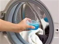 @嘉峪关人:5种洗衣机的错误使用方法,不少家庭都犯了,难怪衣服总洗不干净