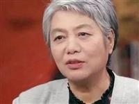李玫瑾教授:毁掉孩子一生的杀手,不是游戏,不是贪玩,而是......
