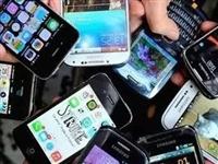 买了双卡双待手机,居然不能用上双4G?中国移动被调查!