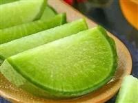 沙窝萝卜:规模化种植拉动产业升级