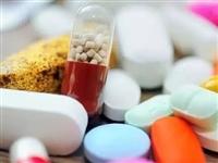 提醒:12种药品不再需处方