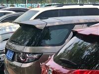 319款上榜、72款撤销!新一批免征购置税新能源汽车目录发布