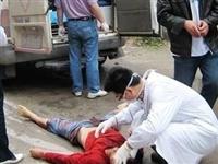 萍乡一男子在某宾馆内坠楼身亡,宾馆的态度竟然是…