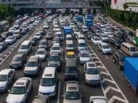 萍乡没买车的恭喜了!国家颁布新政策,6月1日起将全面执行!