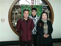 """【最美家庭】我区这个家庭荣获河北省""""最美家庭""""荣誉称号,快来看看是谁"""