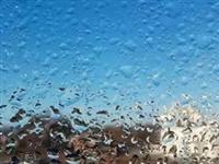 梅雨不停下,雨水正在持续中