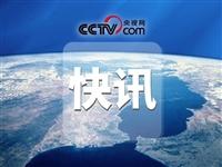 美國國會(hui)眾(zhong)議院(yuan)通過對特朗普總統的第一項彈劾條款